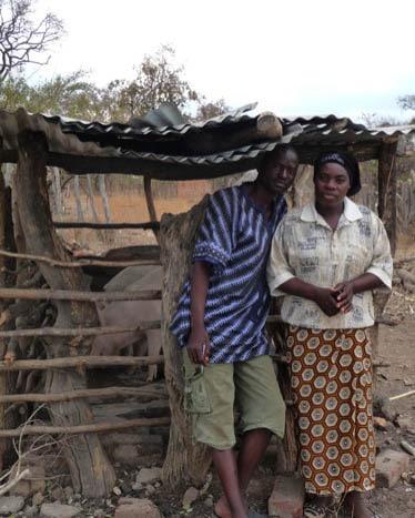 Jack_and_Brillian_Zambia