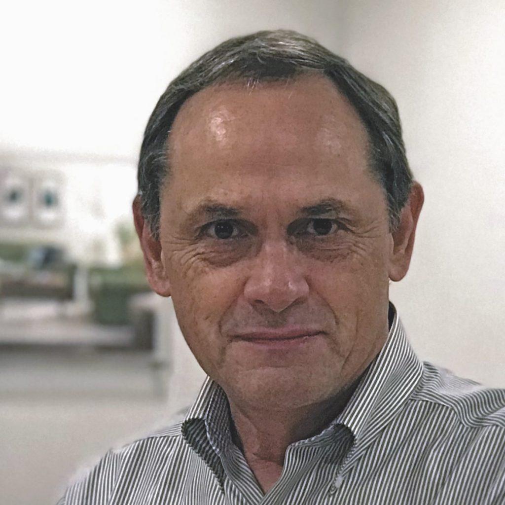 Phil Bontrager